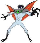 230px-Highbreedcommanderomnitrix