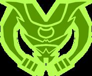 Feedpire icon
