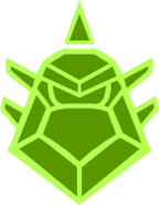 Diamondstone icon