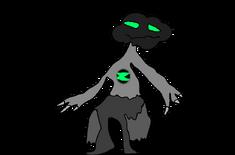 DarkClaw 2