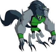 BlitzwolferPose