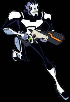 Rook Magister