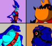 Season 2 Theme Pic