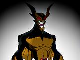 Whampire (Earth-170)/Dimension 9