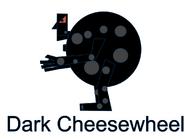 DarkCheesewheel