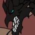 Rex Hydra Icon