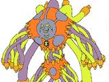 Virus (Alien Alliance)