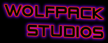 WolfpackStudiosLogo1