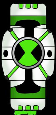 BTFF User Trix