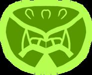 Cannonmutt icon