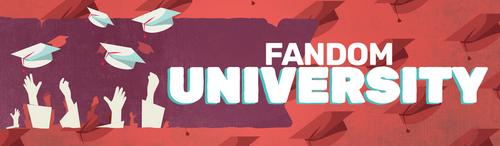 Fandom-University-Header-Logo