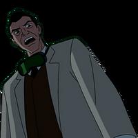 BBO Professor Paradox