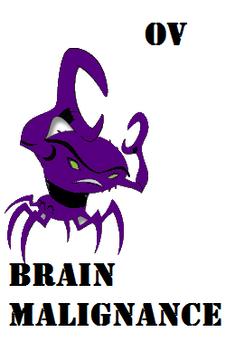 Brain Malignance