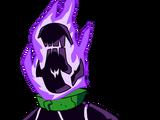 Ghostblast (Biomnitrix Unleashed)
