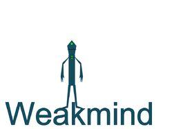 Weakmind