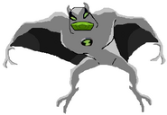 Batwing2