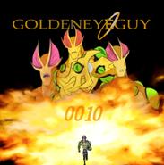 GoldenEyeGuy