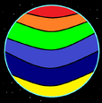 Legionfirefromspace