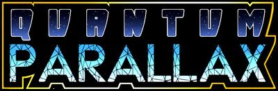 Quantum Parallax logo