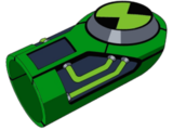 Ultimatrix (Heroes of Evolution)
