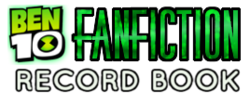 BTFF Record Book Logo