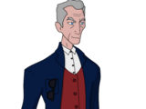 Professor Paradox (Earth-2048)