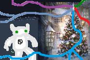 Brandon 10 - Christmas