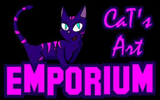 CaTArtEmporium