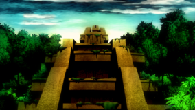 Temple TLT