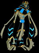 Anciegypt 2