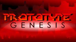 Prototype Genesis