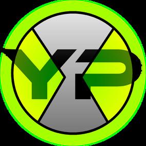 YP PD Logo