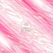 5604352-pulsating-energy-beam-ray-abstract-design-illustration