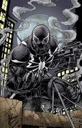Agent Venom3