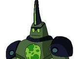 Blastrike