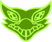 Chillwolfer icon