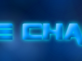 The Chase (Genesis: Chronocle)