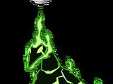 Goopblast (Biomnitrix Unleashed)