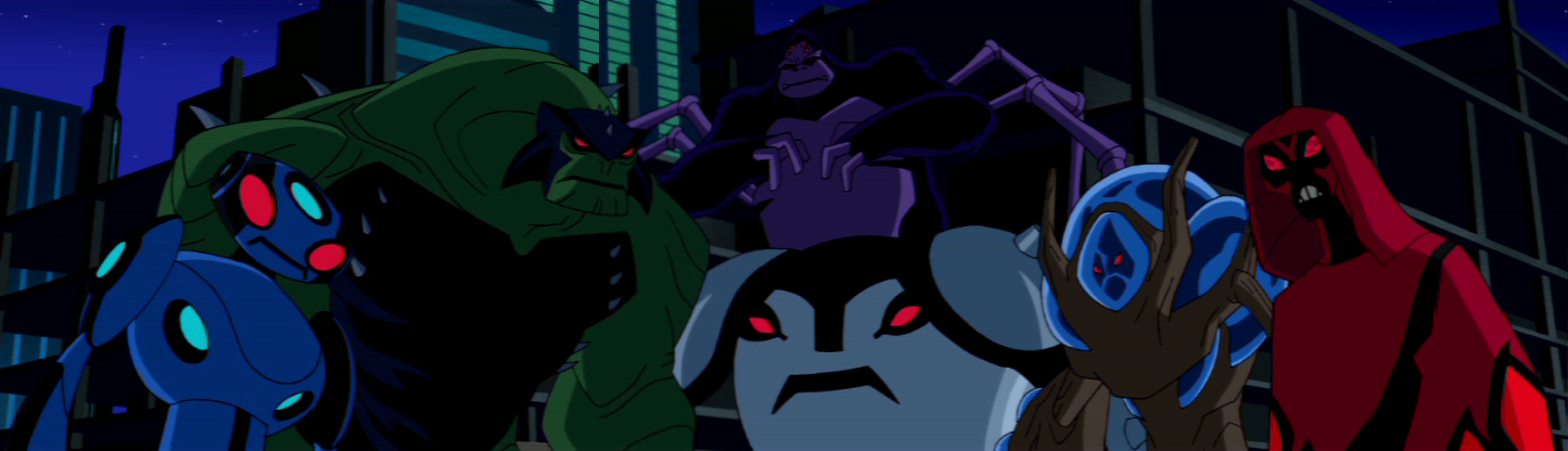 Ultimate forms ben 10 fan fiction wiki fandom powered by wikia ultimate forms voltagebd Images