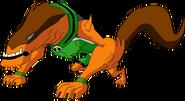 Muttzwolfer Official