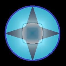 Carbonsymbol