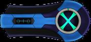 CrossTrix