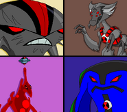 Theme Pic 2