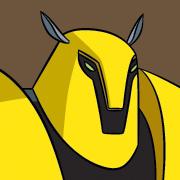 180x180 profile ben10ua armodrillo 01