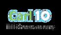 Carl10
