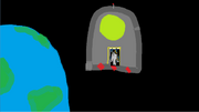 Ristego Discovering Earth