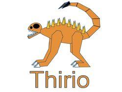 Thirio