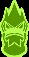 AstrodactyLR8 icon