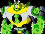 Atomdrillo