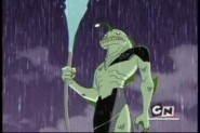 Ripjaws in Ben 10